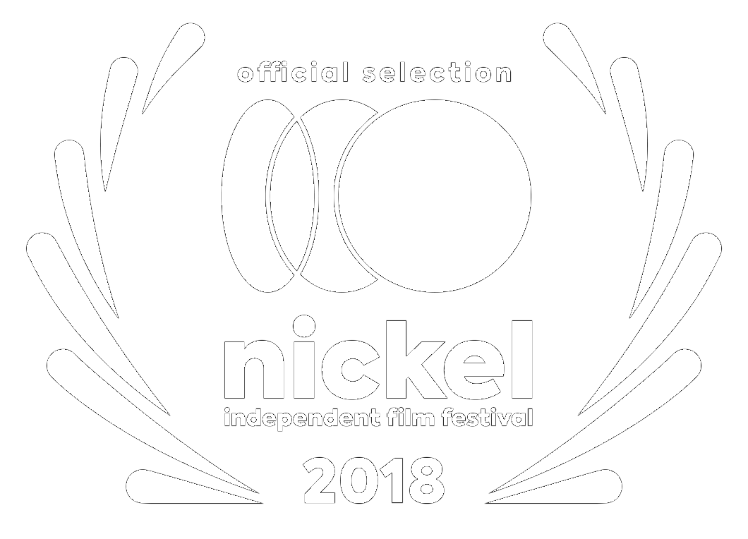 Nickel FF (whttrns).png