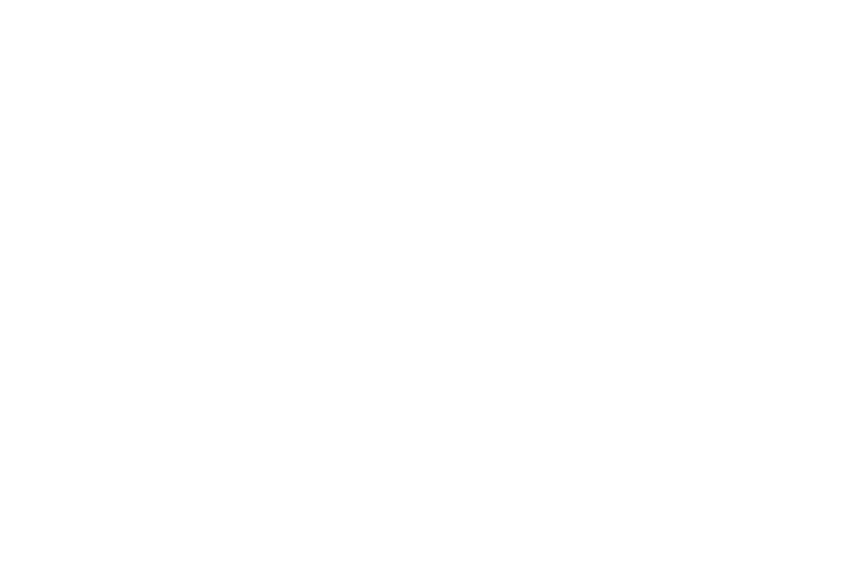 MuslimFest - 2018.png