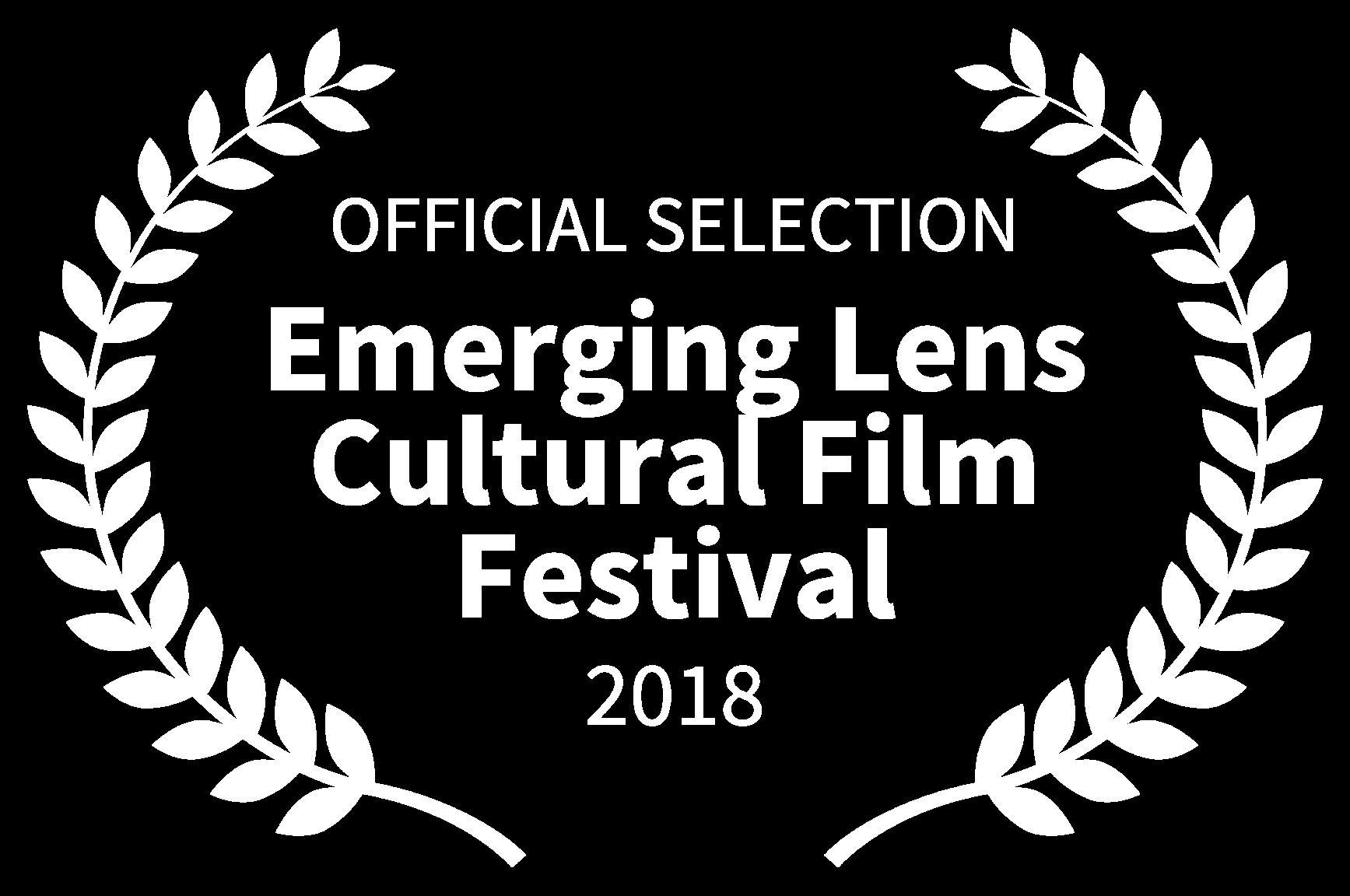 Emerging Lens Cultural Film Festival - Black Bk.png
