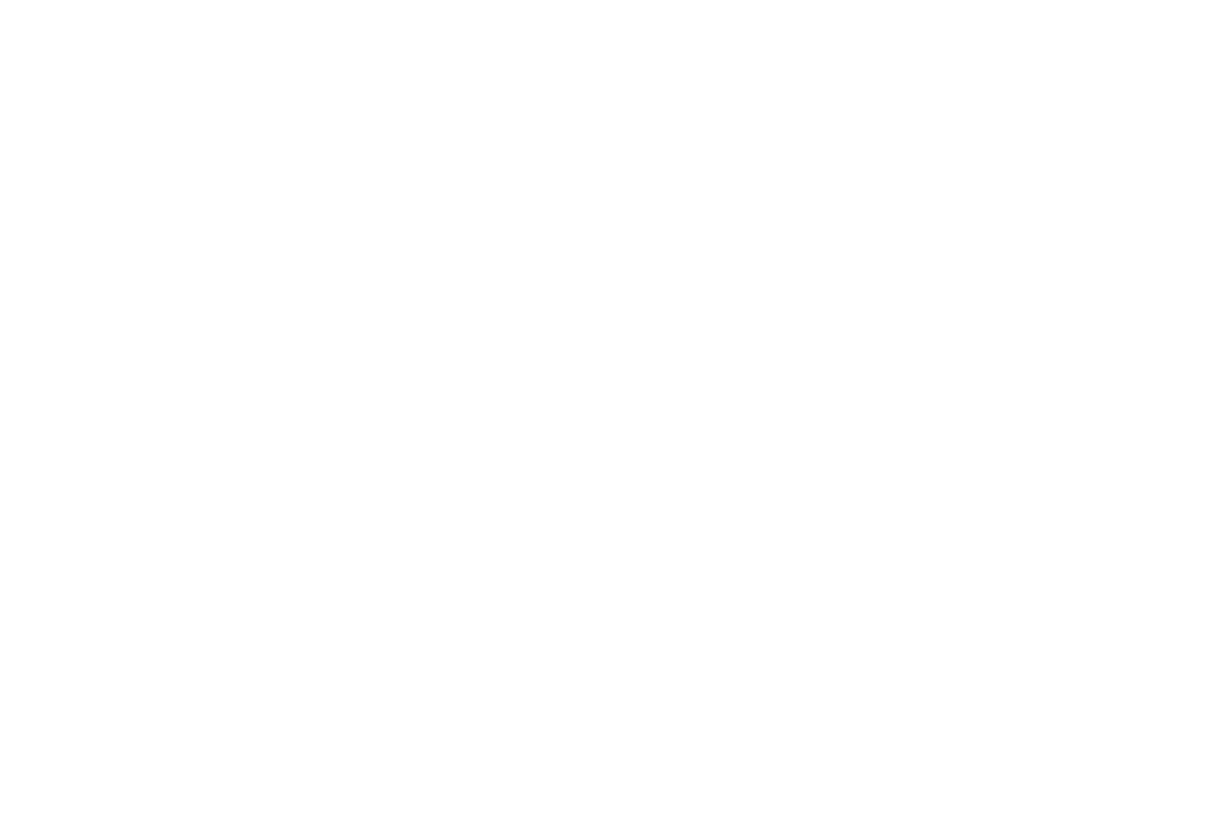 Justice Film Festival - NYC  2018.png