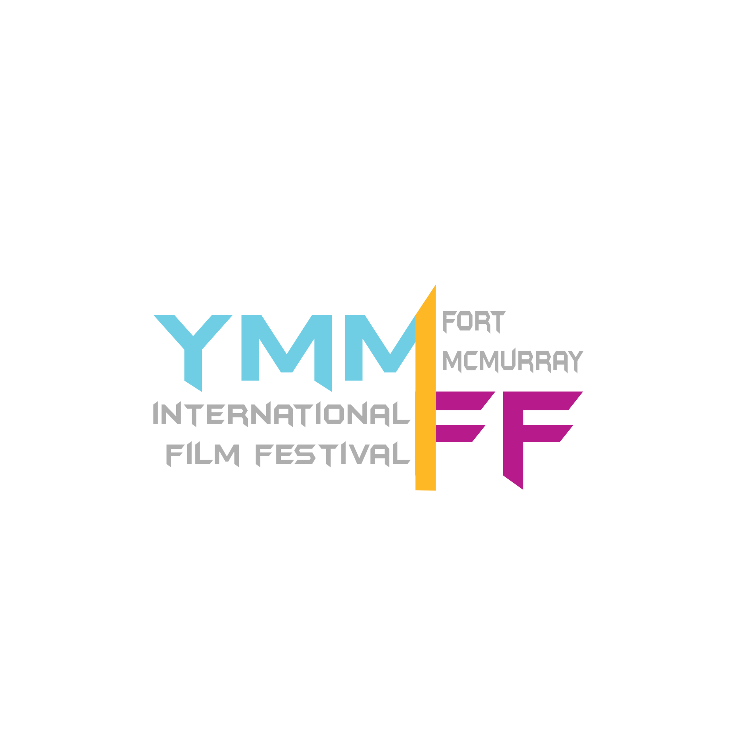 Fort McMurray Film Fest.png