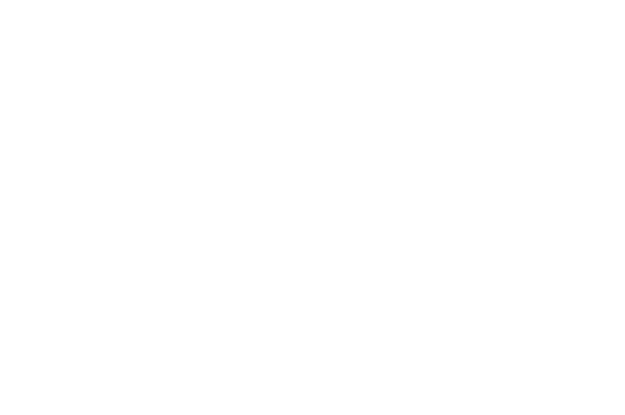12. Guelph Film Festival (wht).png