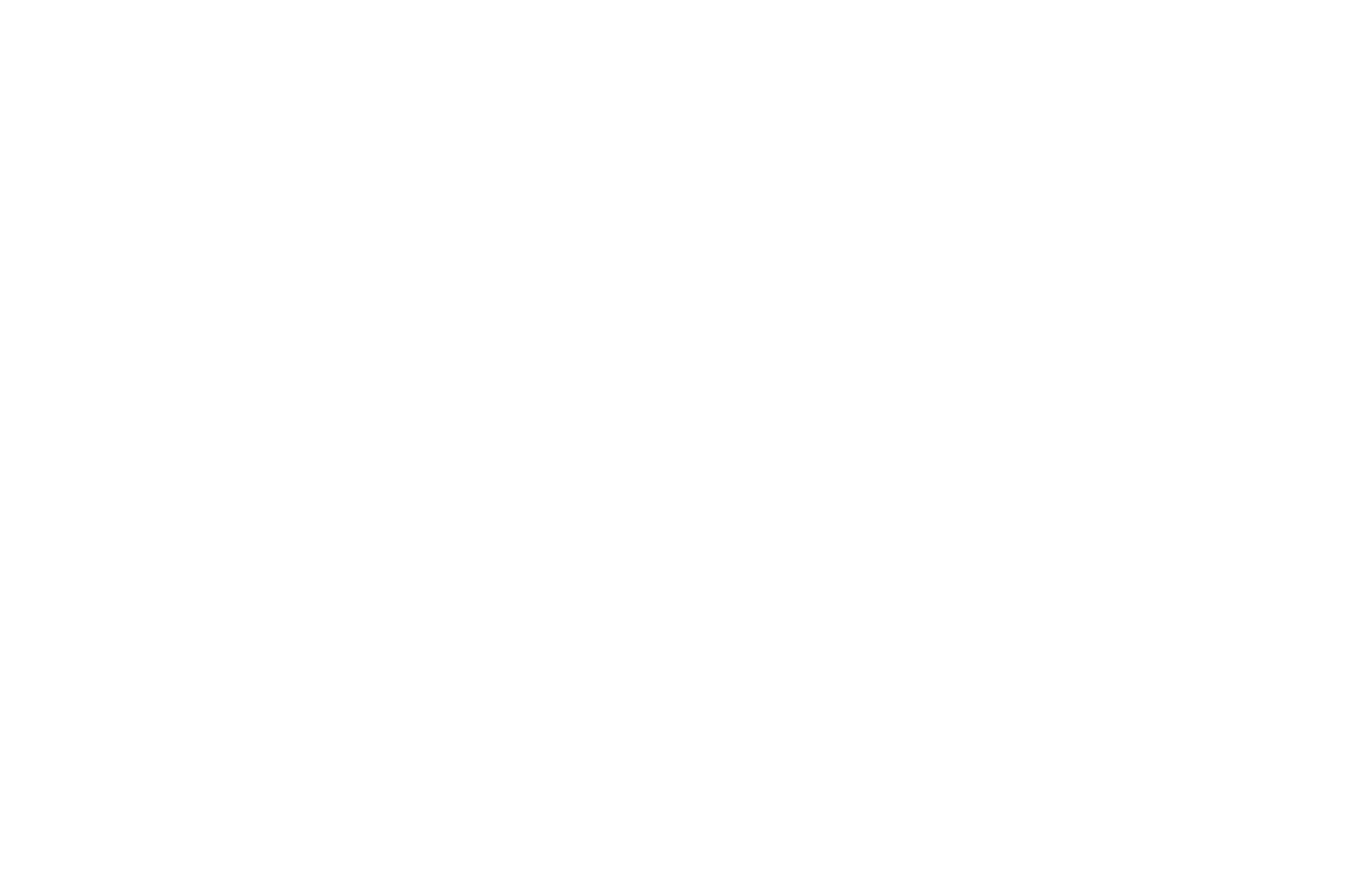 16. Best Documentary Short Nominee - Central Alberta Film Festival - 2019.png