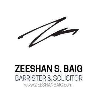 lawyers zeeshan baig.png
