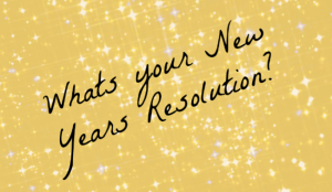 New-Year-Resolutions-Activities-For-High-School-Students-2018-With-Images-Free-3-300x174.png