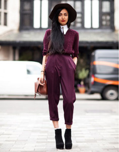BURGUNDY-street-style-outfit-ideas-to-wear-right-now-this-fall-wine-1-235x300.jpg