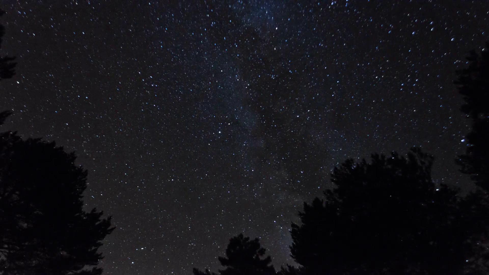 night-sky-stars-timelpase_ekgh5feve__F0000.png