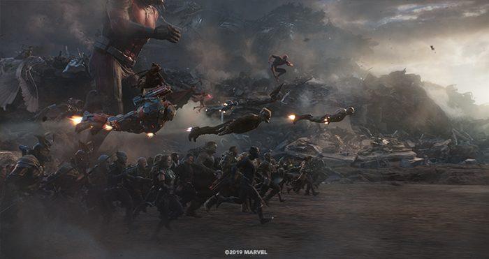 Avengers-Endgame-charge-700x371.jpg