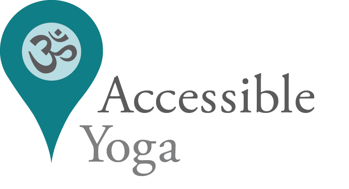 Accessible-Yoga-Logo.png