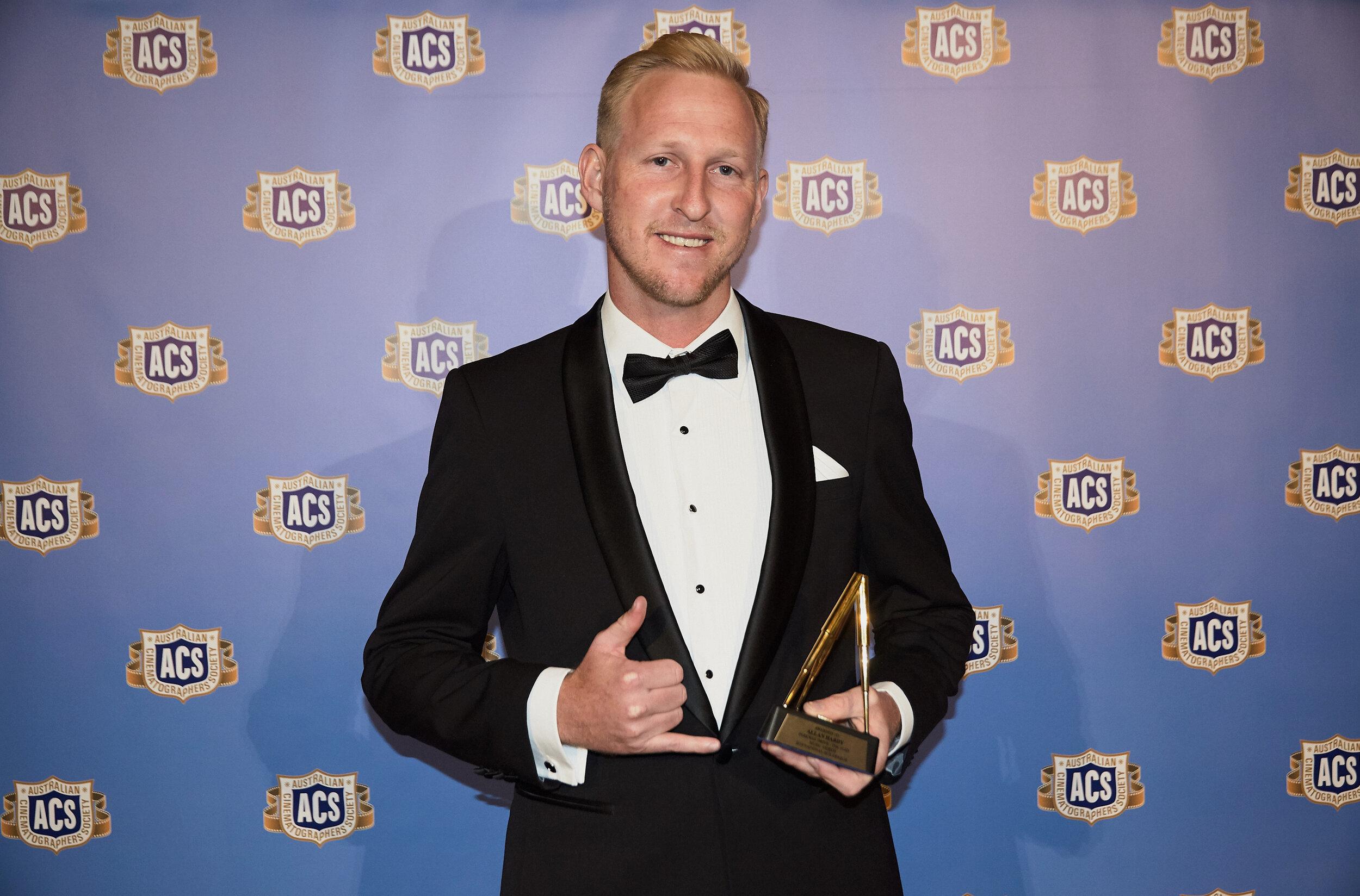 ACS_National_Awards_2019_152.jpg