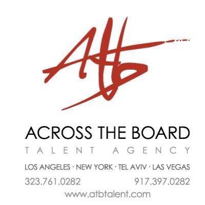 Across the Board Talent Agency.jpg