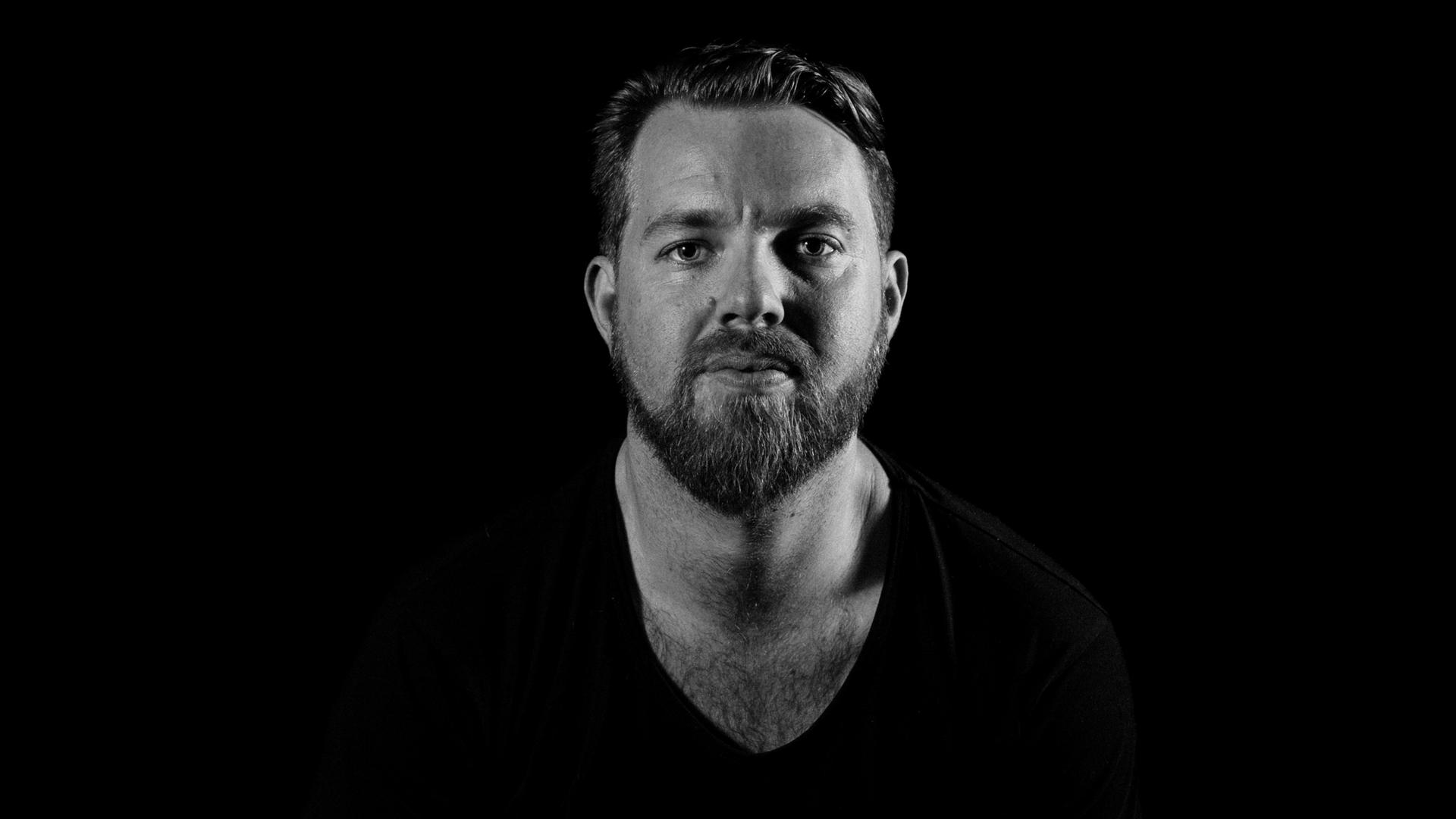 Jamie Grenenger
