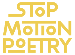stop-motion-poetry-logo.png