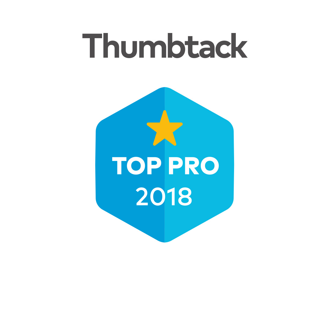 Top-Pro-Badge-2.png
