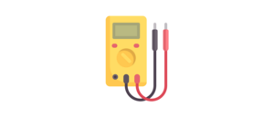 electrical-fault-finding-emergency-electrician-wattle-park.png