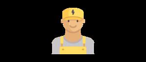 electrician-kidman-park-electrical-services.png