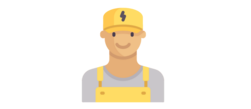 electrician-woodville-electrical-services.png