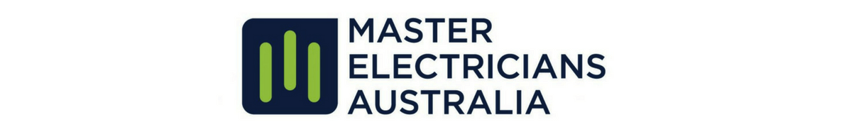 ME-electrician-adelaide-RCG+Electrical-Services copy.png