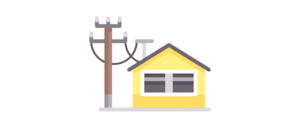 domestic-electrical-services-electricians.png