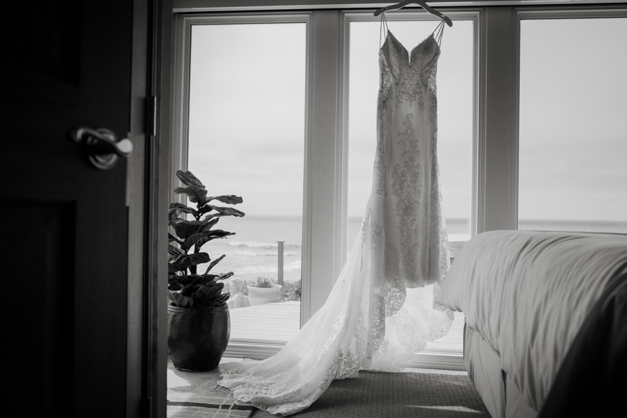 Chelsea_Tracy_Wedding-25.jpg