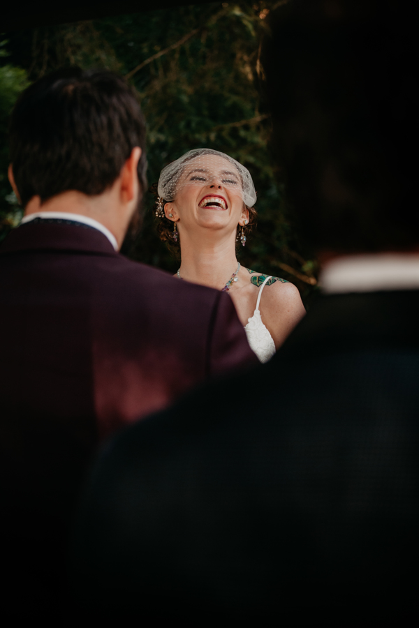 Chelsea_Tracy_Wedding-437.jpg