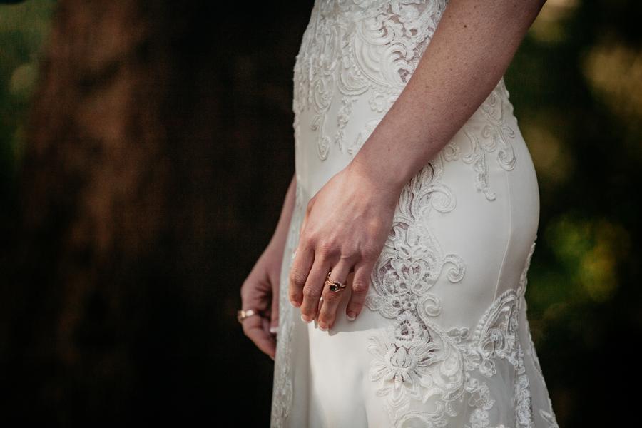 Chelsea_Tracy_Wedding-459.jpg