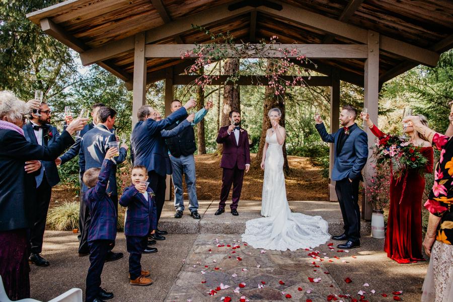 Chelsea_Tracy_Wedding-506.jpg