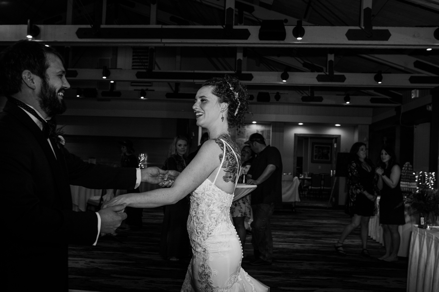 Chelsea_Tracy_Wedding-848.jpg