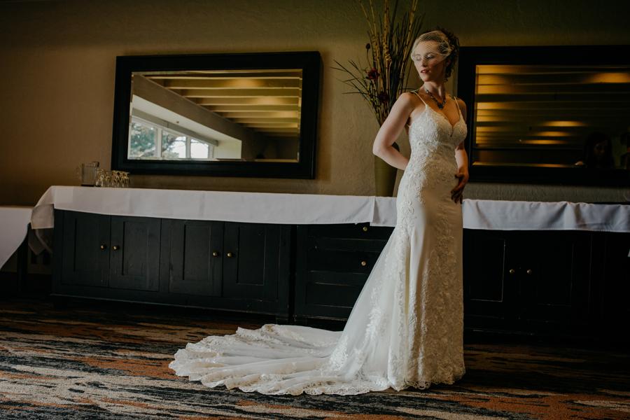 Chelsea_Tracy_Wedding-260.jpg