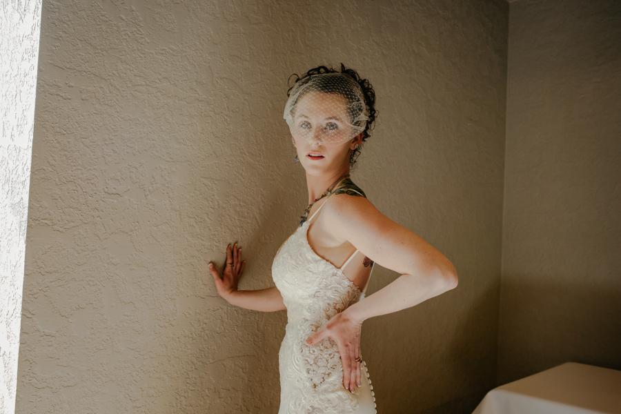 Chelsea_Tracy_Wedding-266.jpg