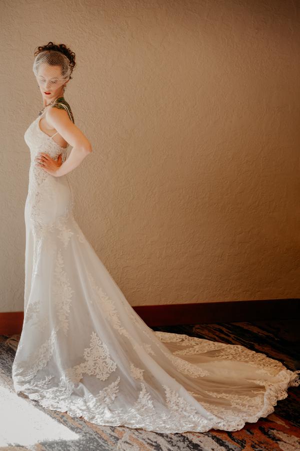 Chelsea_Tracy_Wedding-274.jpg