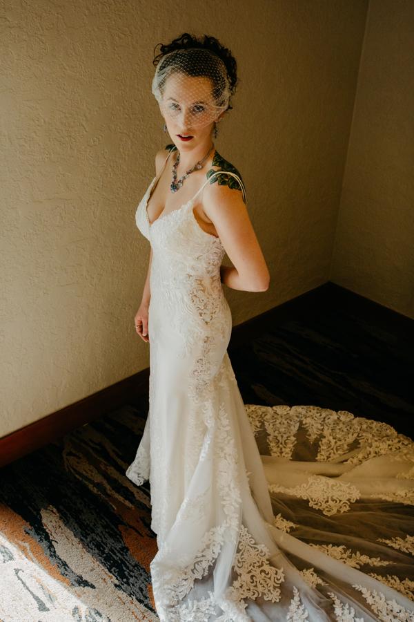 Chelsea_Tracy_Wedding-290.jpg