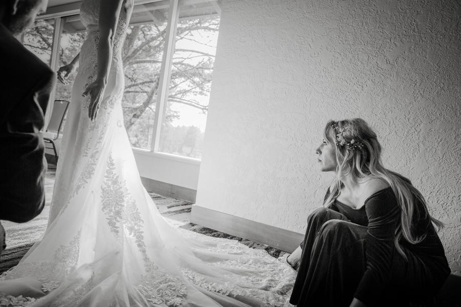 Chelsea_Tracy_Wedding-300.jpg