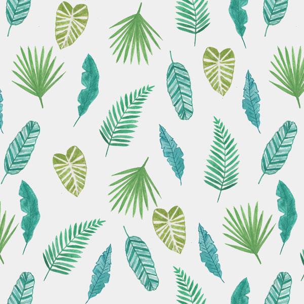 palmleaves.jpg