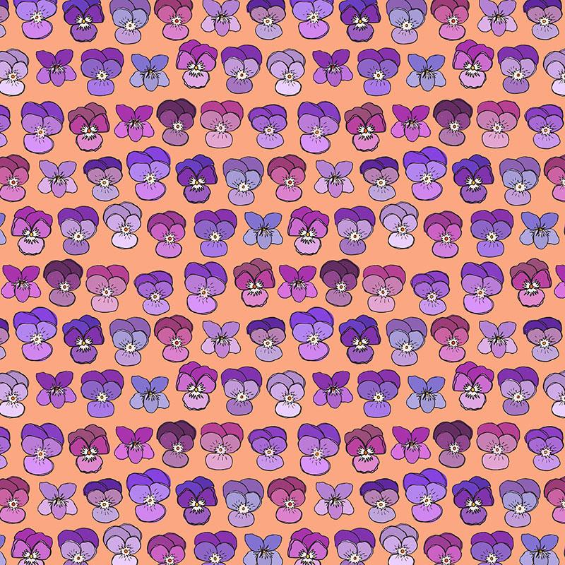 peachviolets.jpg
