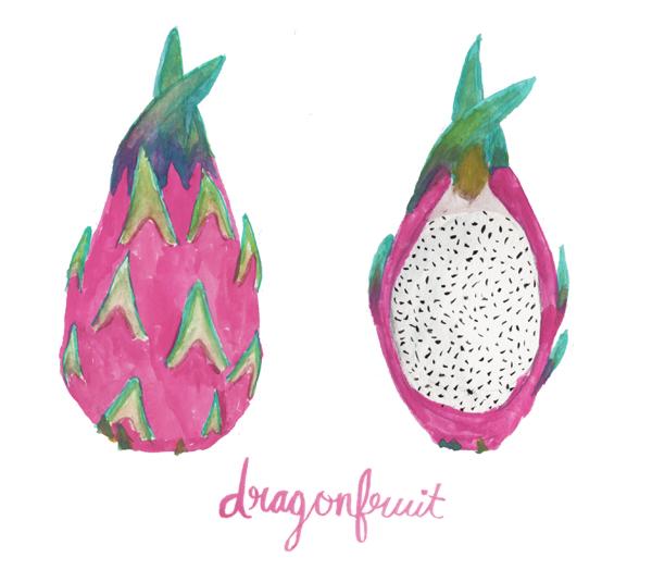 dragonfruit2.jpg