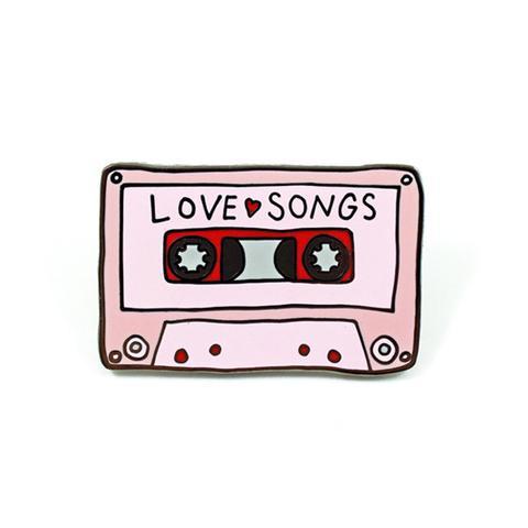 mixtape_pink_white_sml_large.jpg