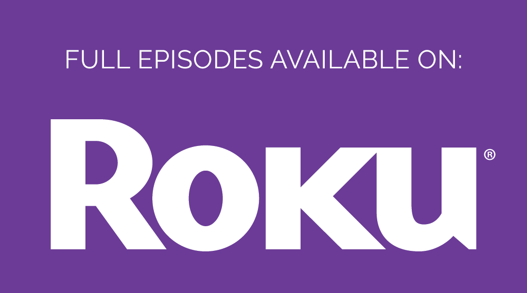 Roku Trying Vegan.png