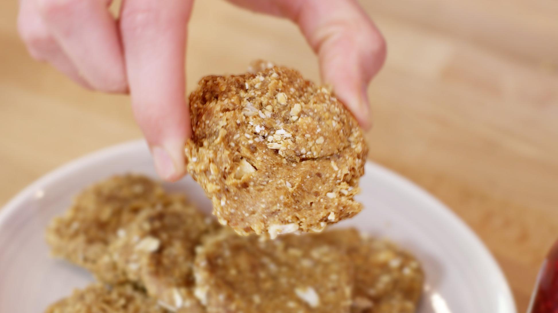 Mario Fabbri Vegan Energy Cookies.jpg