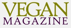 vegan-magazine logo.jpg