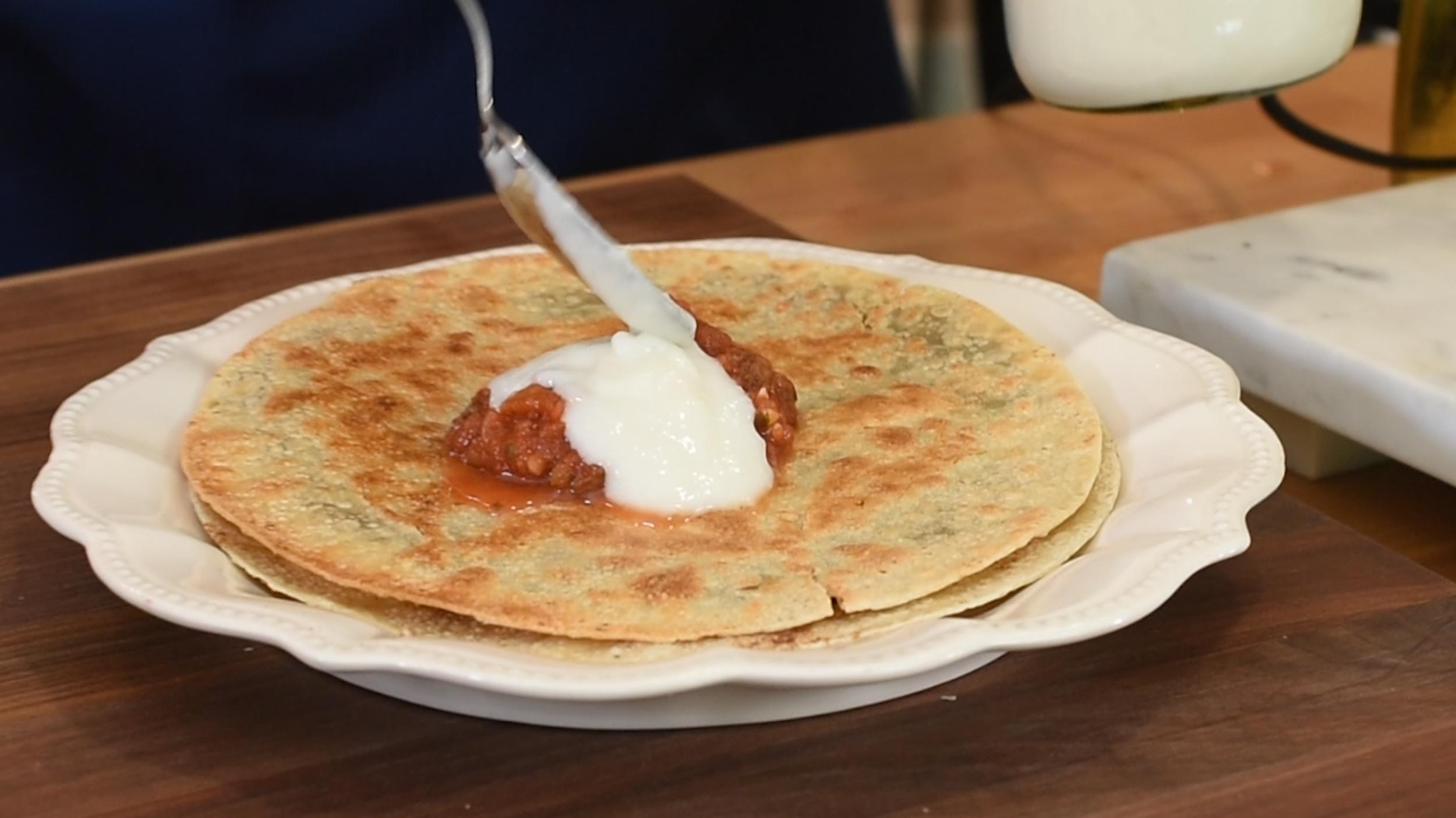 Beandilla-Mario-Vegan-Recipe.jpg