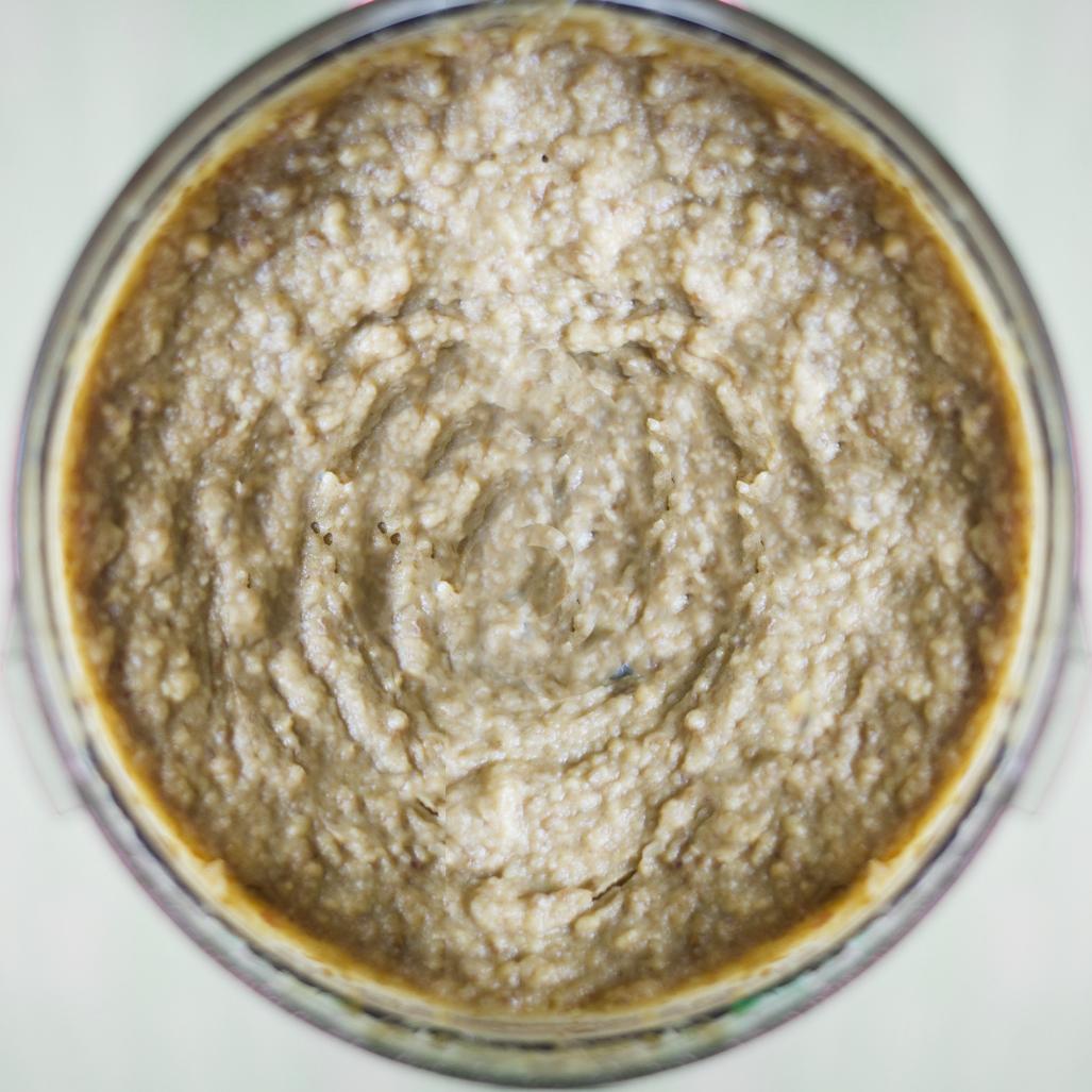 Cashew Mayo by Wholesam