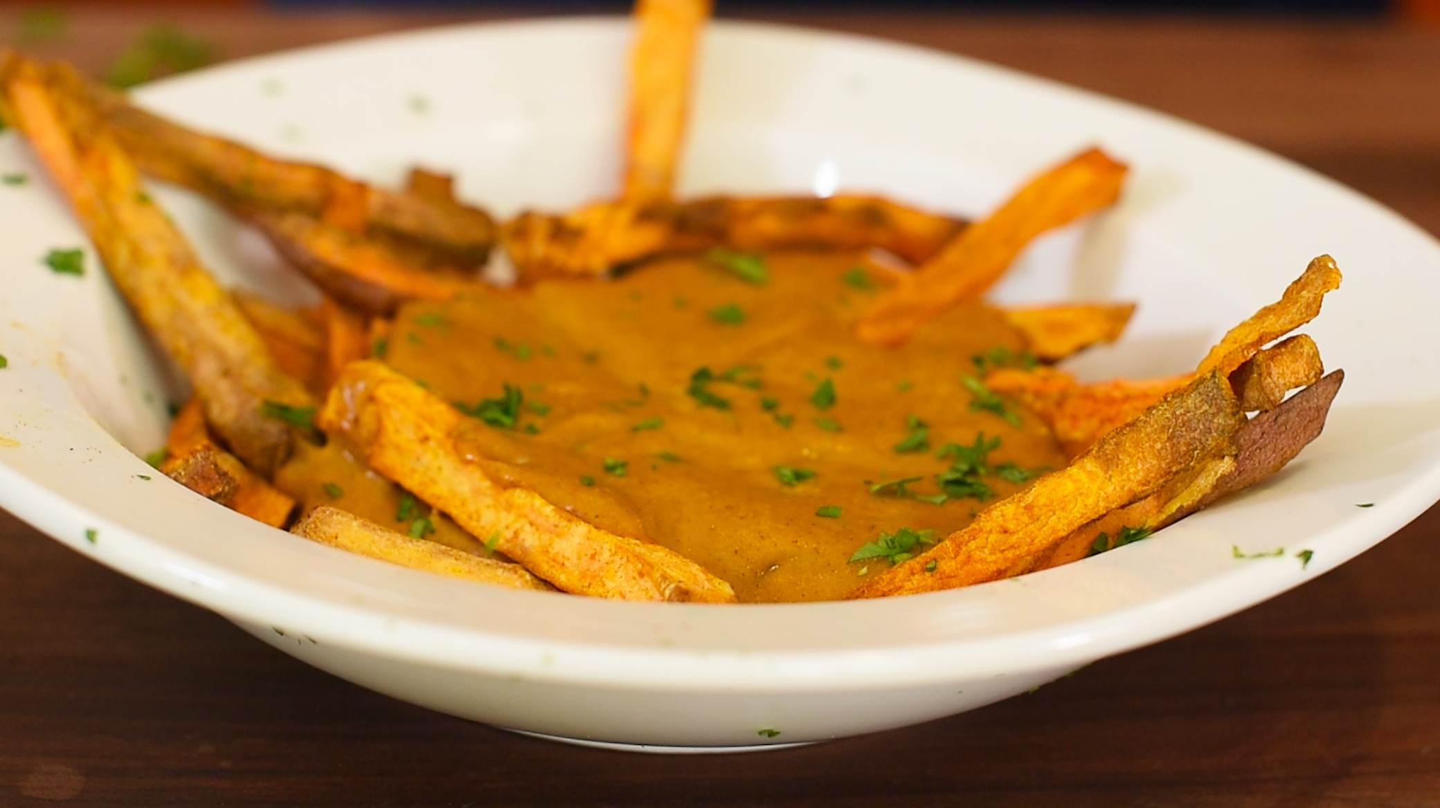 Mario-Vegan-Bodybuilder-Cheese-Fries-Recipe.jpg