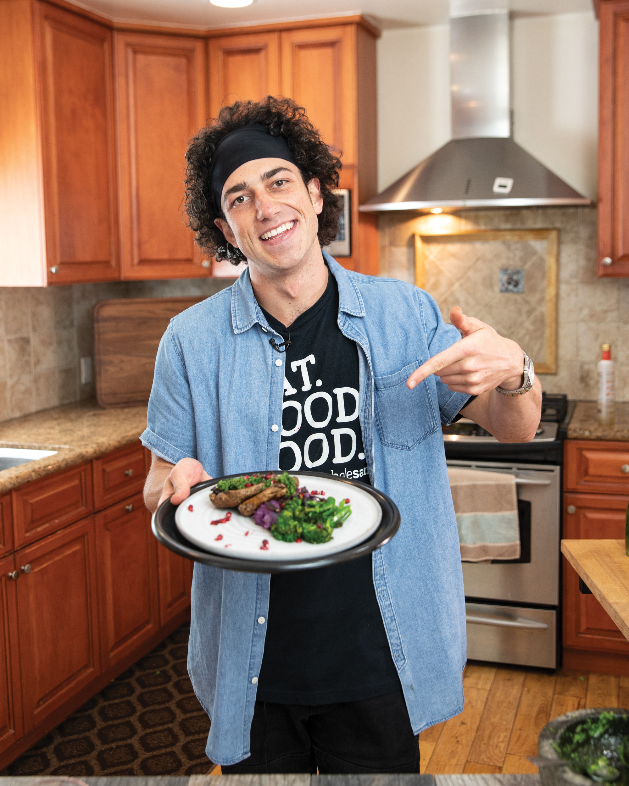 Mario Fabbri Vegan Recipes.jpg
