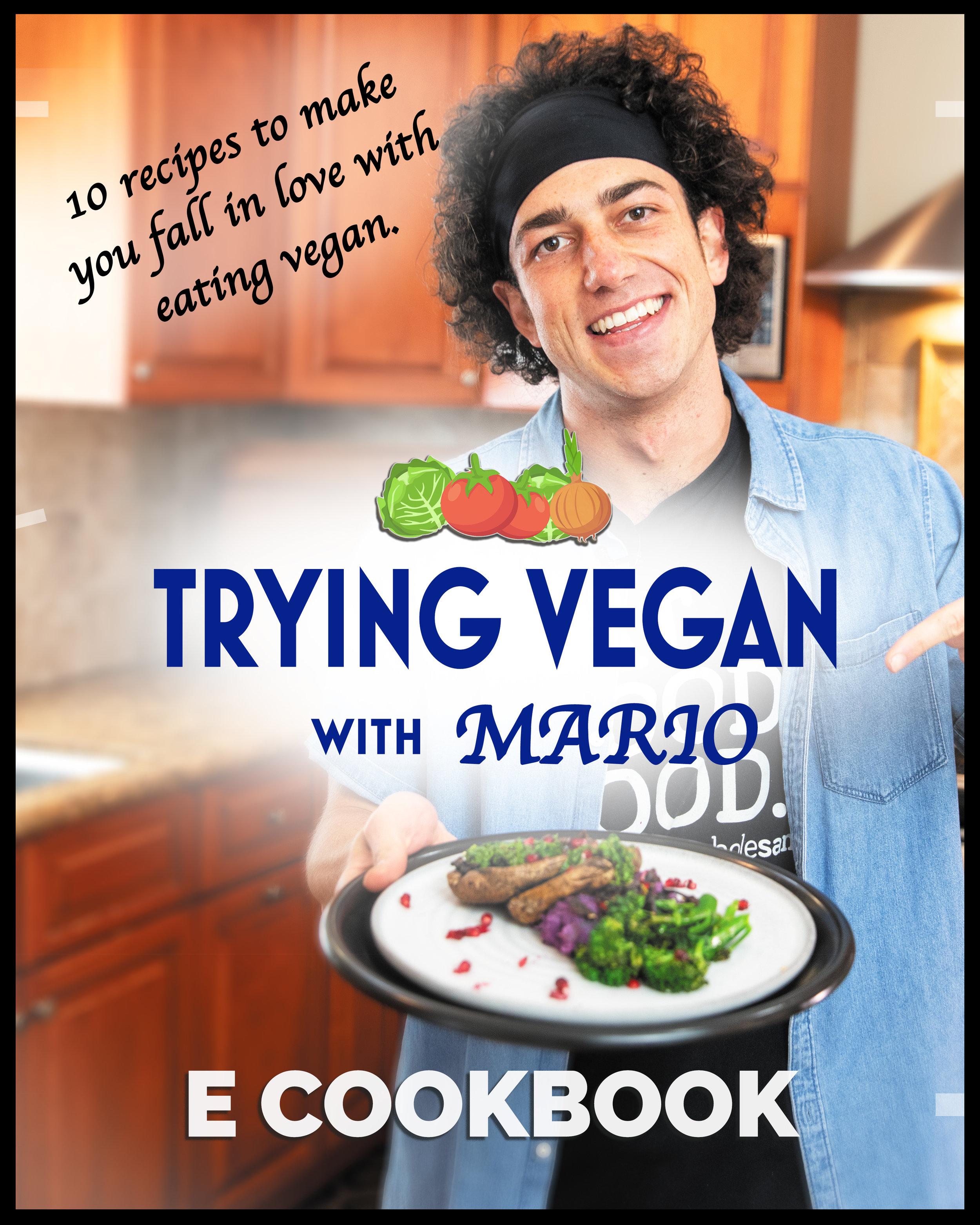 Mario-Fabbri-Cookbook.jpg