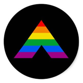 LGBTQ2+ Ally