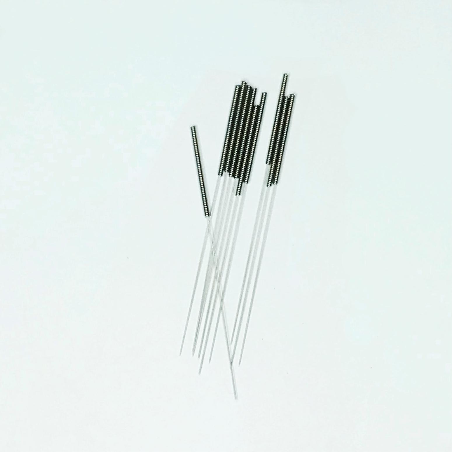 Needles_white.jpg