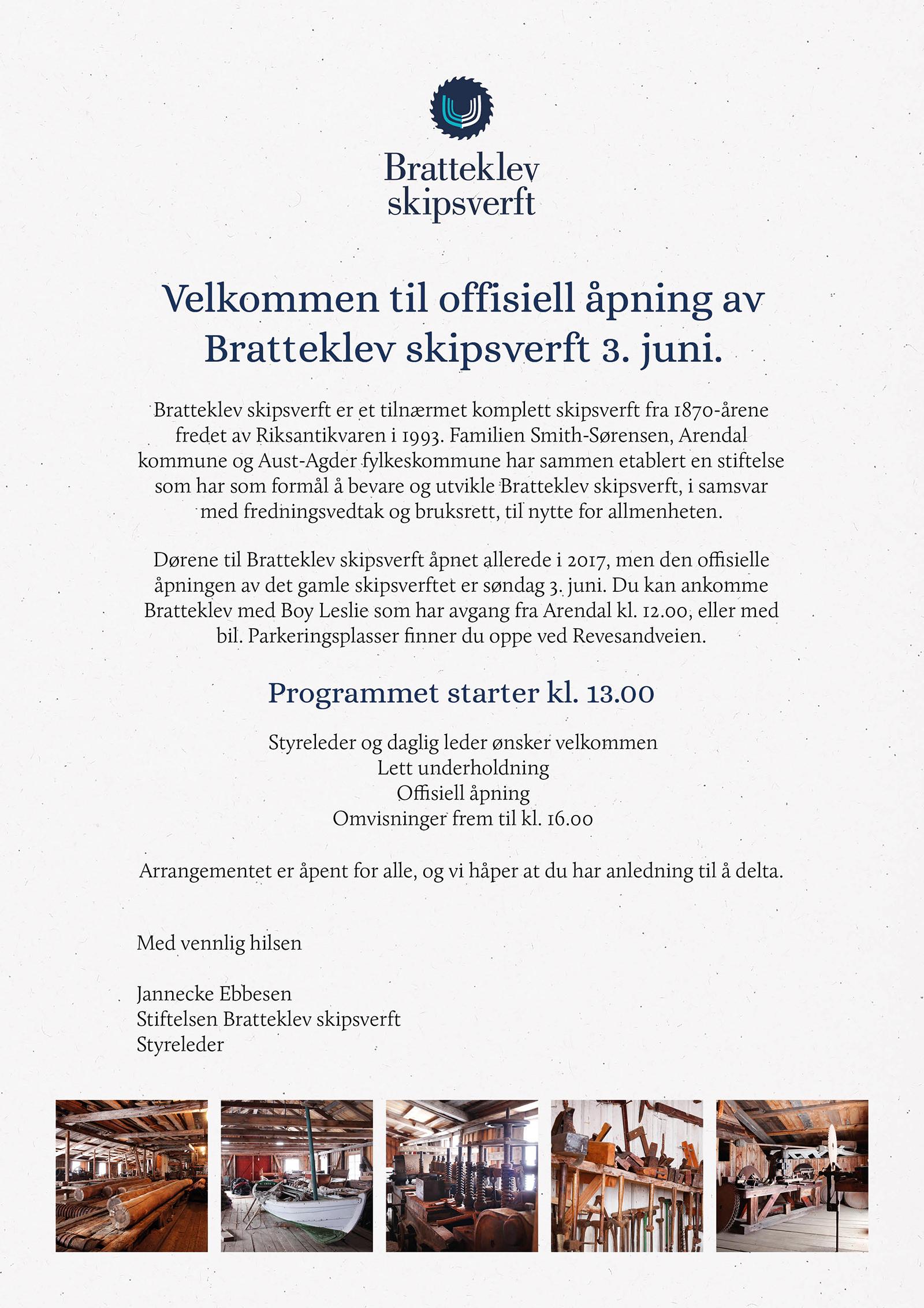 Invitasjon Bratteklev_nett.jpg