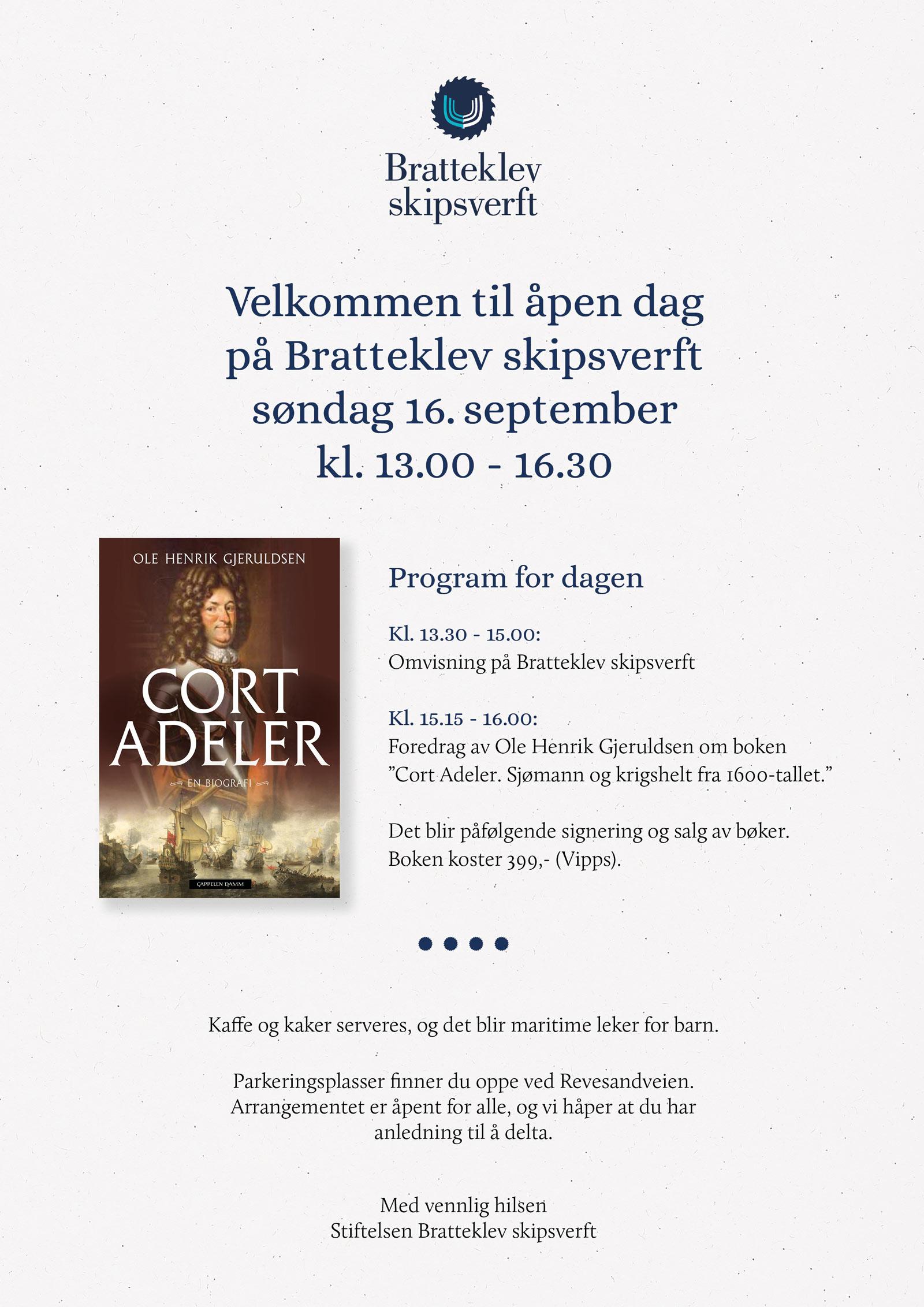 Invitasjon_apen_dag_nett.jpg
