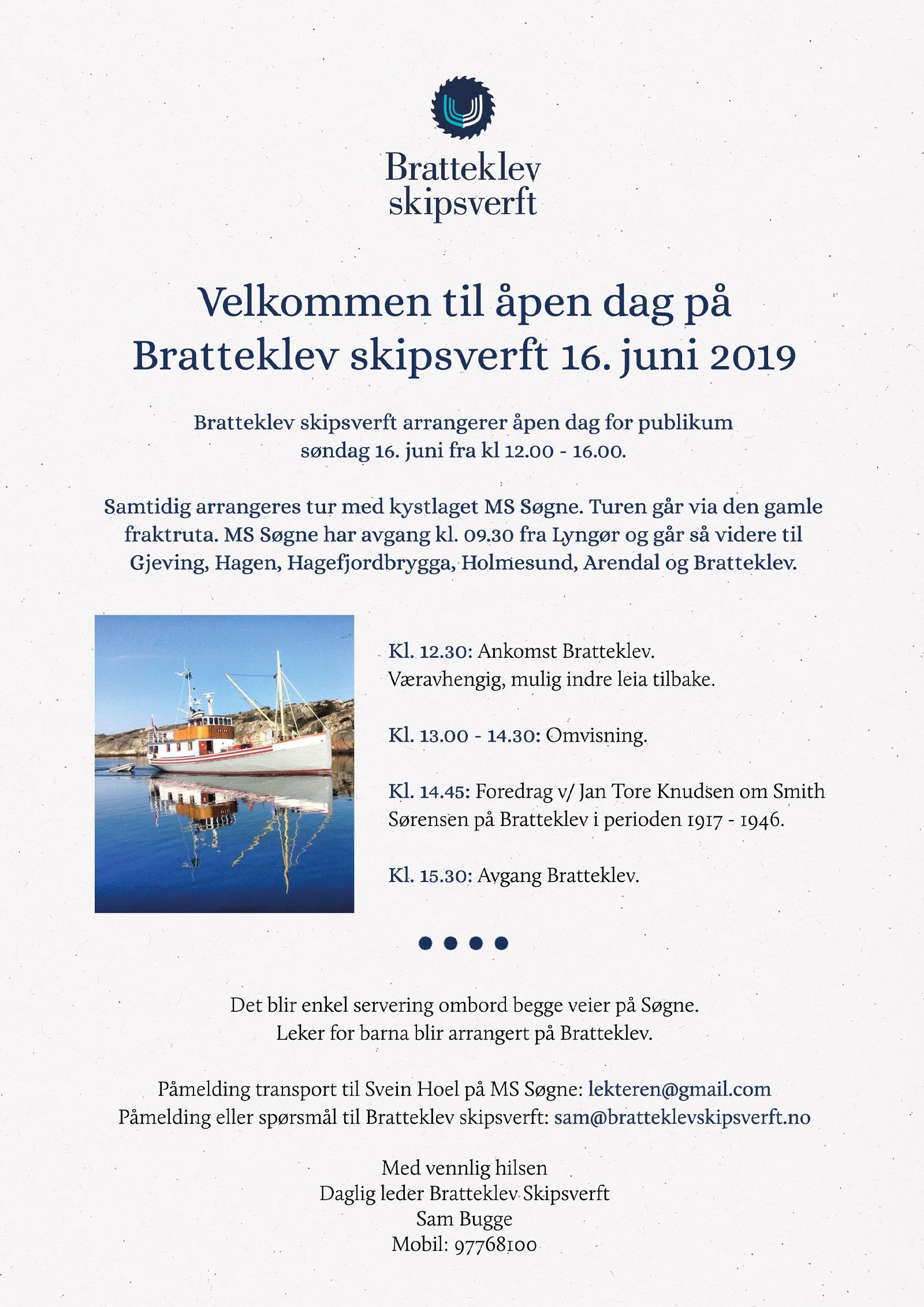 Invitasjon_apen_dag_juni_nett.jpg